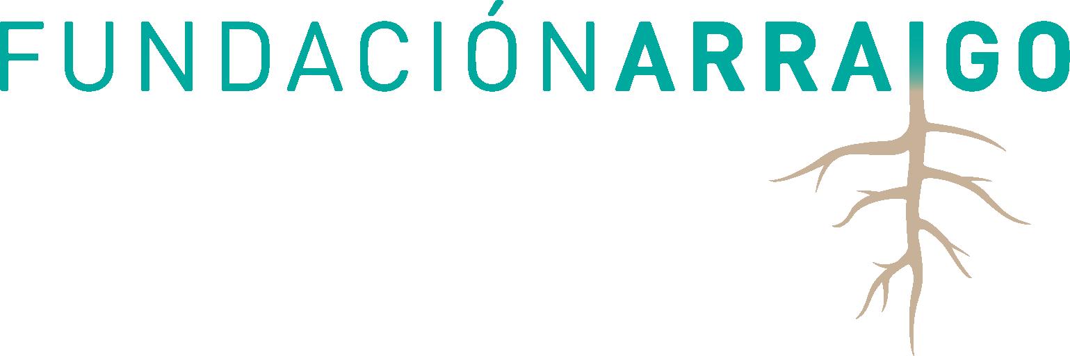 Fundación Arraigo